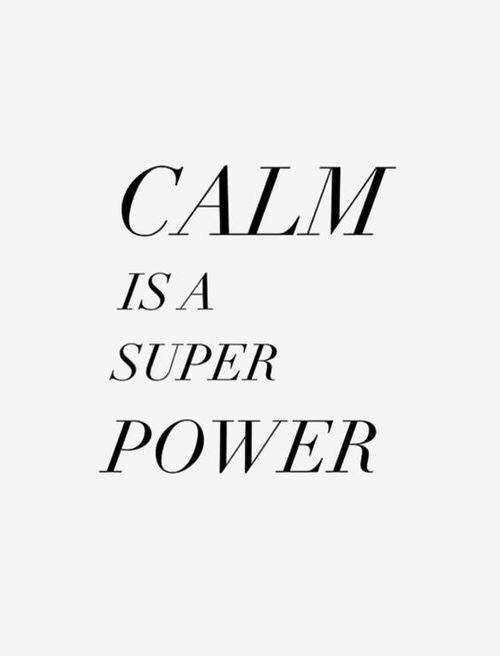 severelymagicalthings.com/calm-super-power/