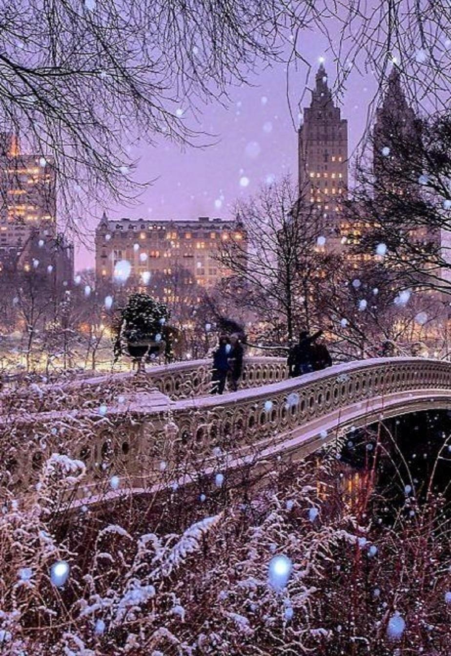 severelymagicalthings.com/snow-city-magic/